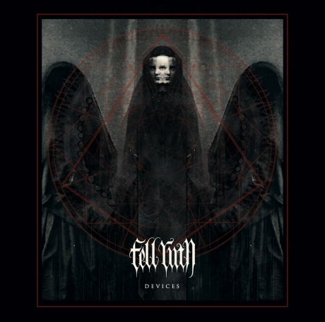 Fell Ruin - Devices (2015)