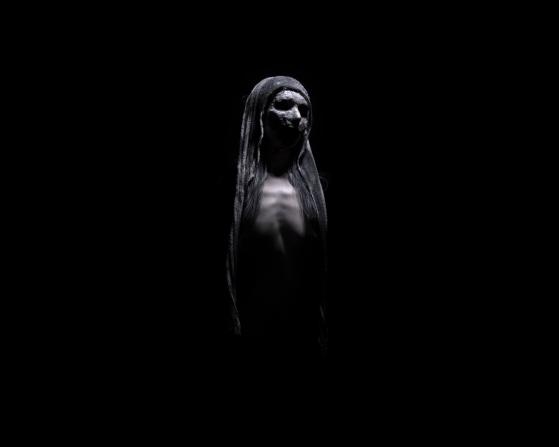 Domina-Mortem-01