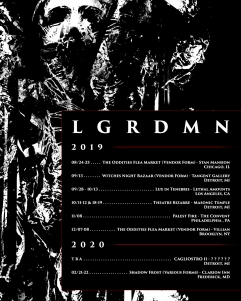 Exhibitions-Poster-2019-2020