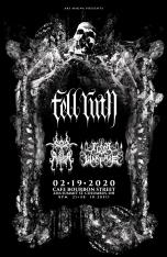 February-19-2020-Poster-(Fell-Ruin)