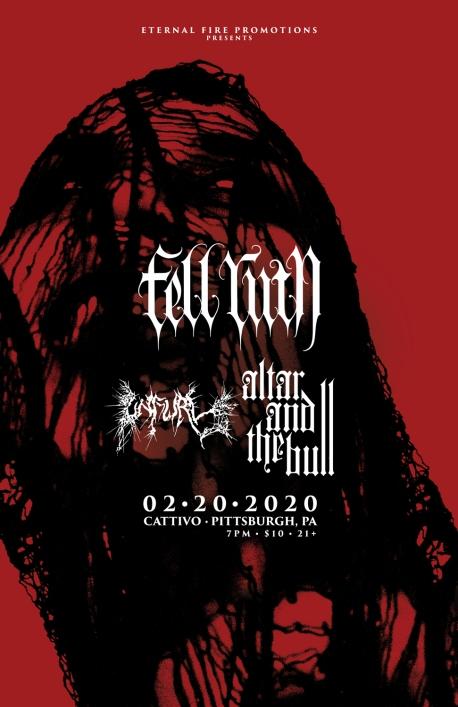 February-20-2020-Poster-(Fell-Ruin)