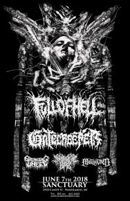 June-7th-2018-Poster-(FullofHell_Gatecreeper)