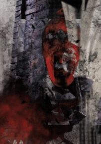 LGRDMN_Book_The-Gauntlet_Cover