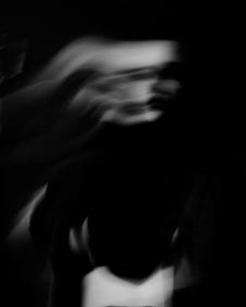 Lizzie-Ov-Caecus_008