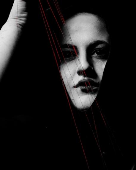 Lizzie-Ov-Caecus_018