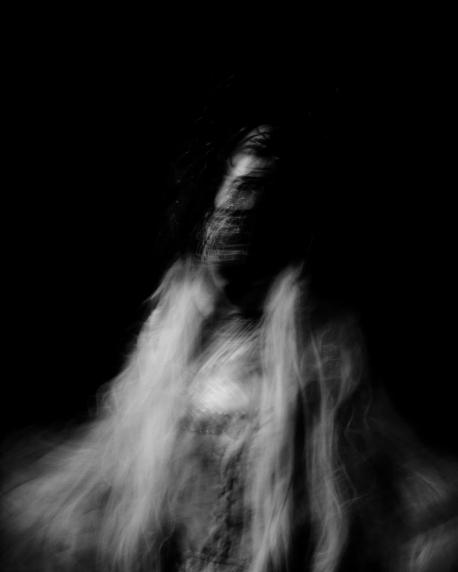 Old-Sad-Ghost_005