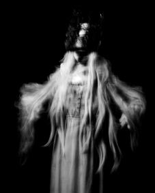 Old-Sad-Ghost_006
