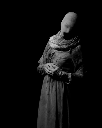 Old-Sad-Ghost_017