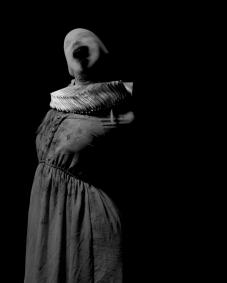Old-Sad-Ghost_019