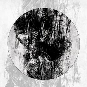 Pestilent-Dawn-ED_FULL_COLOR_DISC