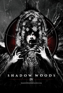Shadow-Woods-2018-Handbills_BACK