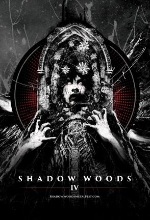 Shadow-Woods-2018-Handbills_BACK