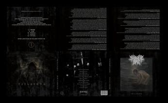 Sunlight's Bane - TBVLATEWB (2017) - Layout.