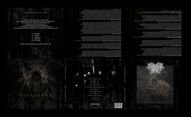Sunlight's Bane - TBVLATEWB (2017) - Layout.
