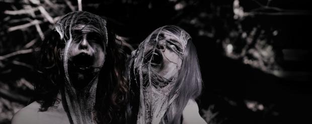 The-Eidolons-of-Samhain_Horizontal