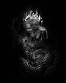 """The Eternal Return of King Leir"" w/ Aaron Eschenburg (2015)"