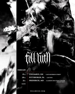 Winter-TOUR-Poster-2020