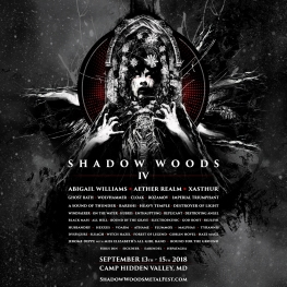Shadow-Woods-2018-POSTER_SQUARE.jpg