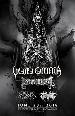 June-28th-2018-Poster-(Void-Omnia).jpg