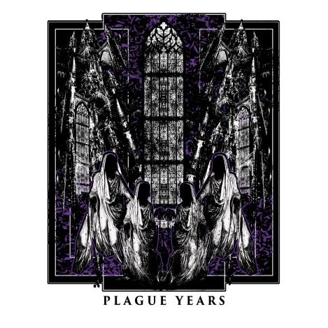 Plague-Years-Shirt-Design_on-white.jpg