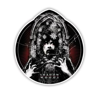 Shadow-Woods-2018-Sticker.jpg