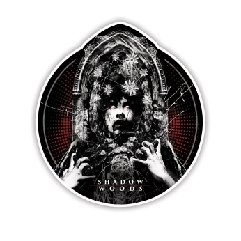 Shadow-Woods-2018-Sticker.jpg