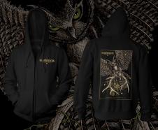 Shadow Woods hoodie color.jpg