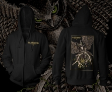 Shadow Woods hoodie color.jpg