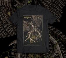 shadow woods iv color Tee Shirt.jpg