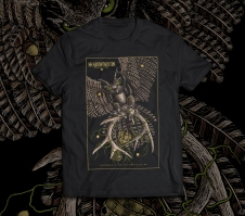 shadow woods iv color Tee Shirt.jpg