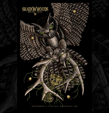 Shadow Woods IV poster small.jpg