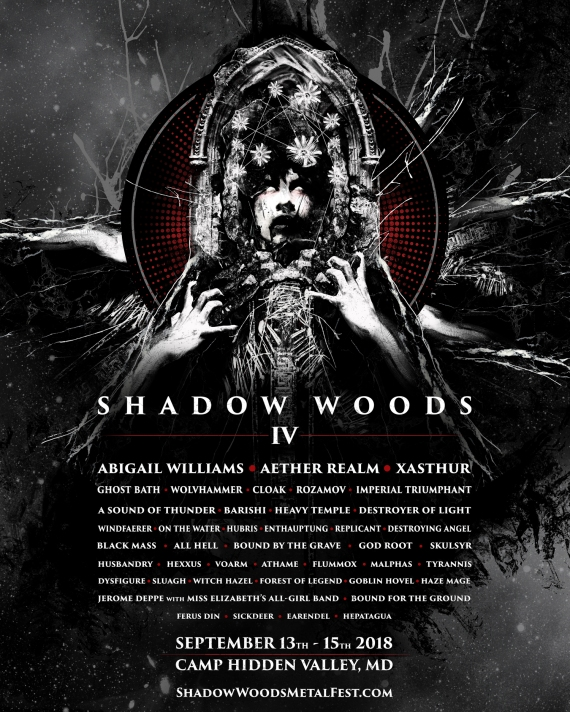 Shadow-Woods-2018-POSTER