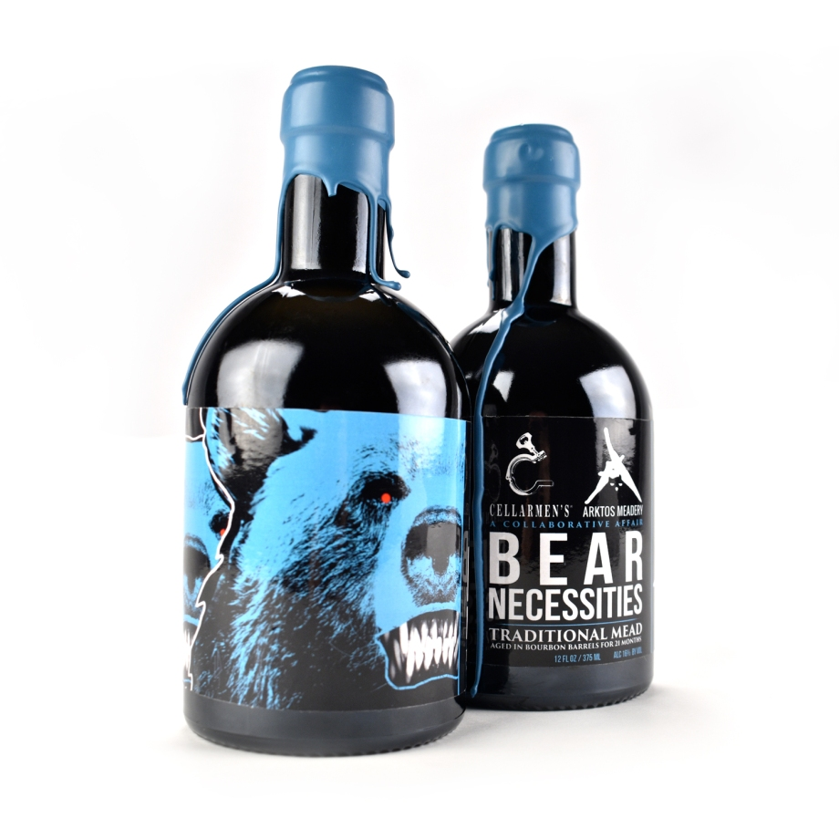Bear-Necessities_01.jpg