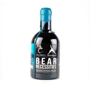 Bear-Necessities_02.jpg