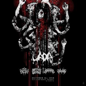 October-16th-2018-Poster-(Uada)_SQUARE.jpg