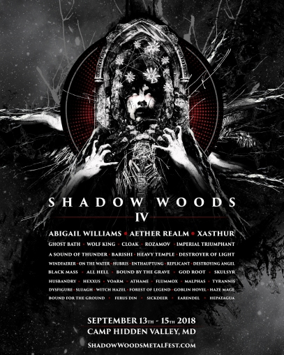 Shadow-Woods-2018-POSTER-2.jpg