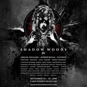 Shadow-Woods-2018-POSTER_SQUARE-2.jpg