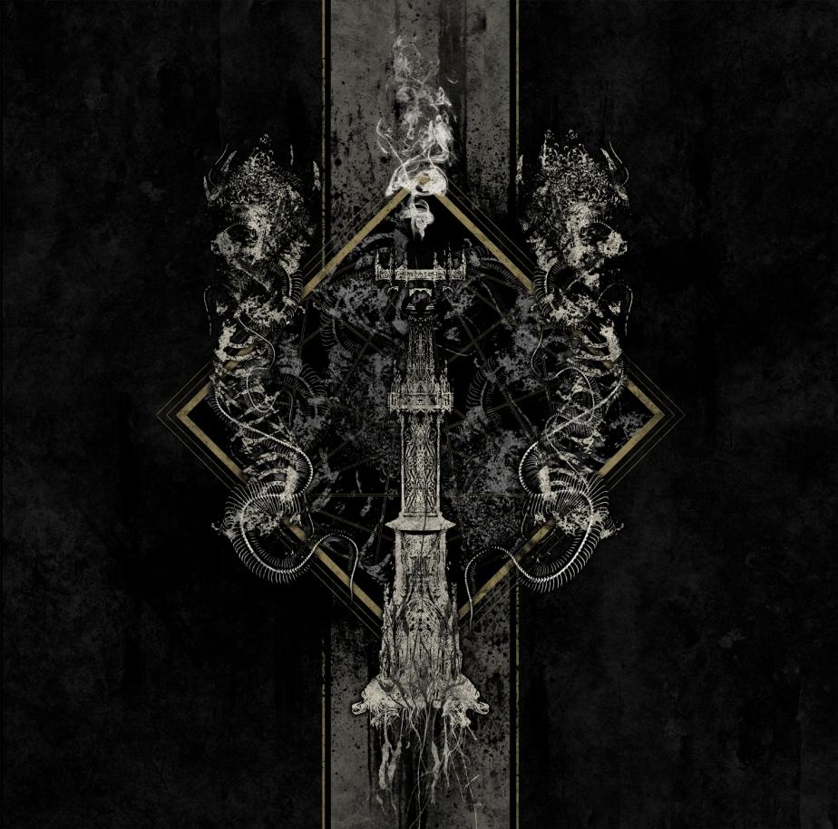 Altar-Sigil.jpg