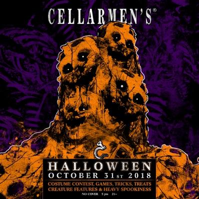 Cellarmen's-Halloween-Poster_2018_1500x1500.jpg