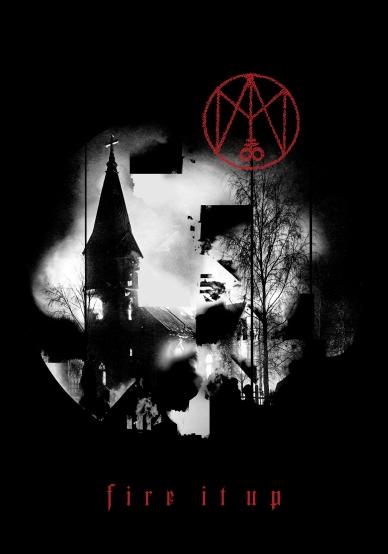 Mammon---Fire_It_Up_Design_Poster.jpg
