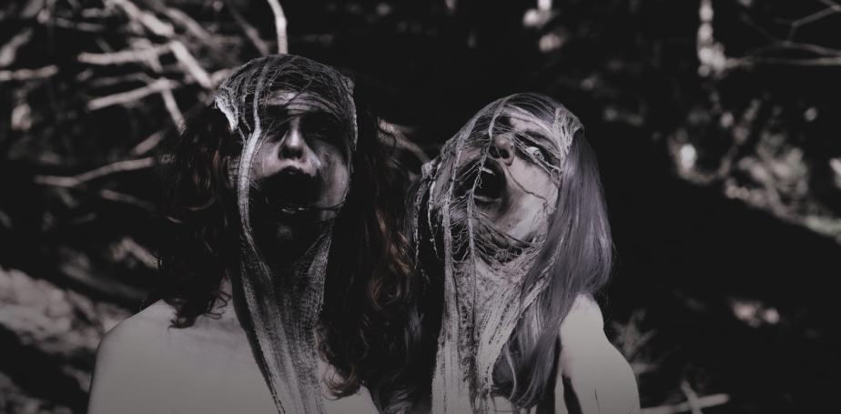 Samhain-Eidolons_04