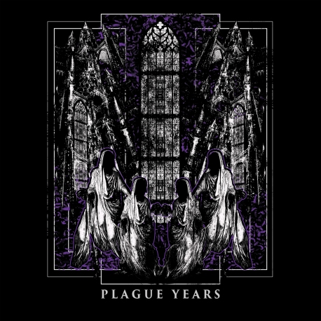 Plague-Years-Shirt-Design.jpg