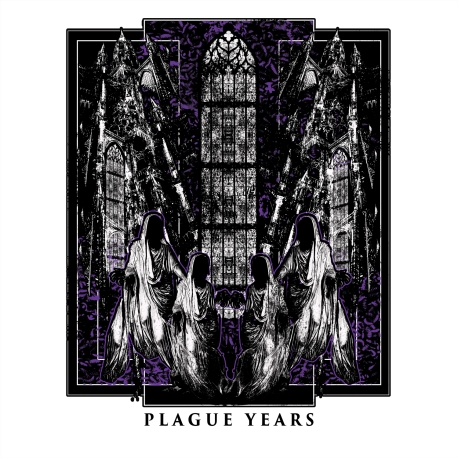 Plague-Years-Shirt-Design_on-white.jpg