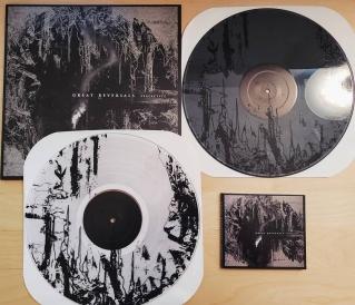 Stalactite_Discs_01