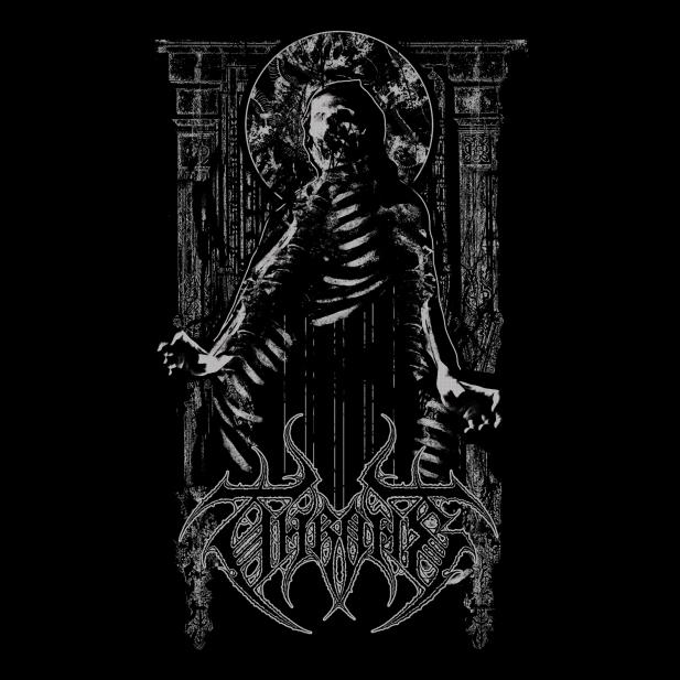 Throne---Oath_Shirt_Design-1.jpg