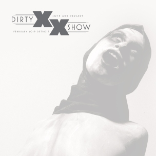 DSXX_Legerdemain_Graphic_001