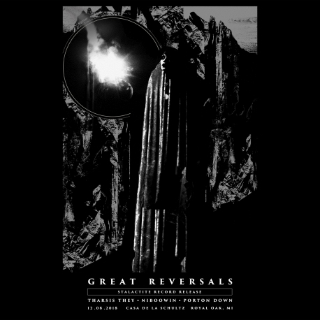 December-8th-2018-Poster-(Great-Reversals)_1500x1500