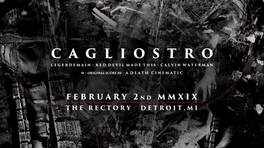Cagliostro-Poster_FB-Cover.jpg