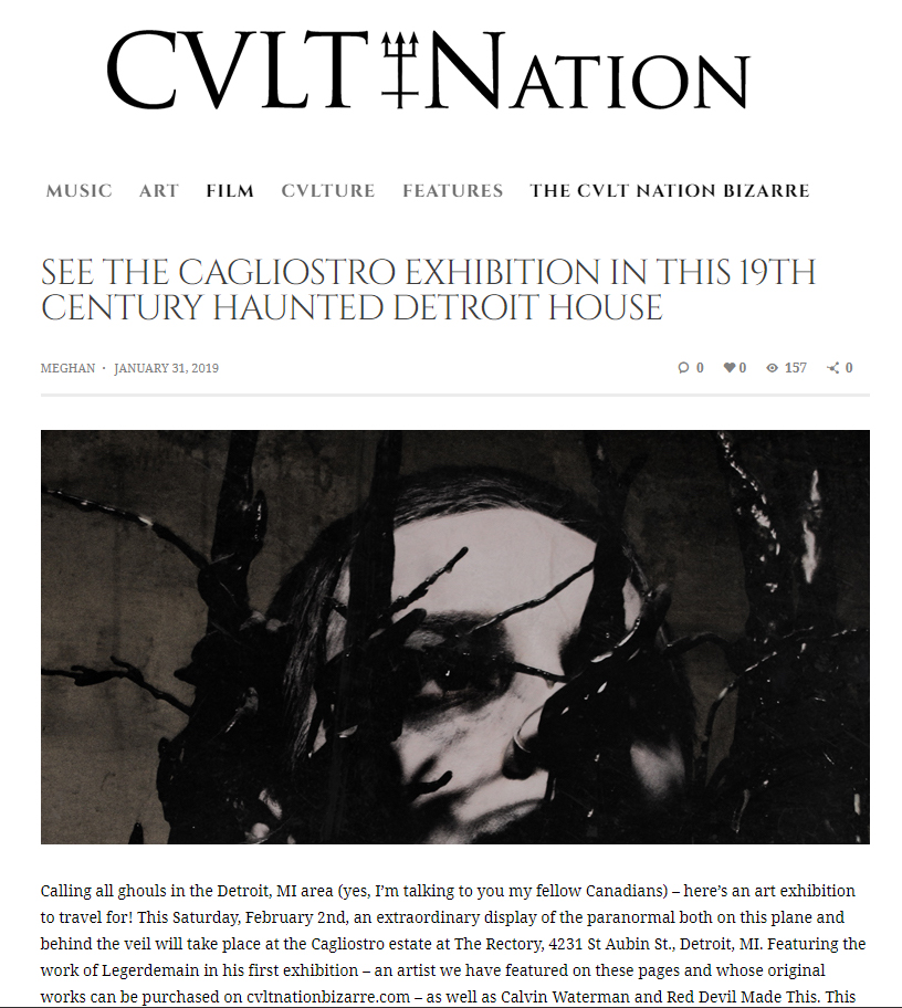 cag-cvltnationfeature
