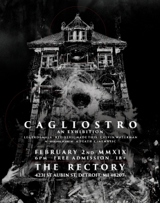 Cagliostro-Poster_Full_Disclosure